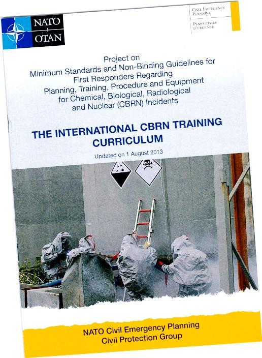 NATO_CBRN_curriculum_p01A