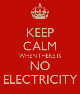 keep-calm-when-there-is-no-electricity