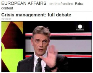 crisis-management-full-debate