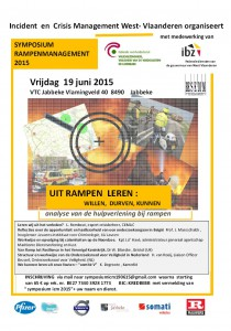 symposium_2015_rampenmanagement